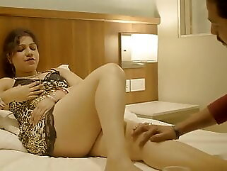Romantic Massage sex fingering asian